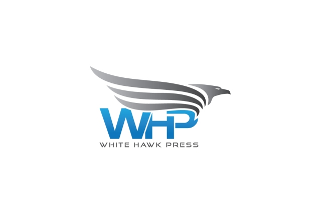 whitehawkpress